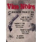 Vins Noirs 2015