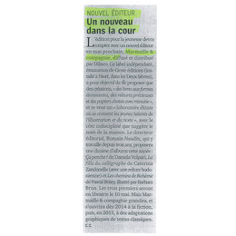 Marmaille_LivresHebdo_25janvier2013